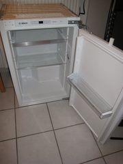 Bosch EinbaukühlschrankBosch Einbaukühlschrank