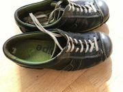 Snipe Sneaker Grösse 37