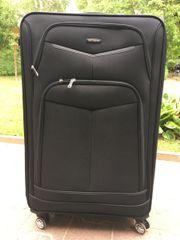 Großer Koffer Samsonite fast neu