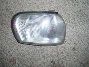 Subaru Impreza Standlicht Rechts