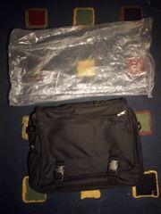 Business Tasche Notebooktasche bis 15