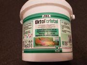Tonicum JBL Ektol cristal 3