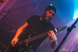 Bild 4 - E-Bass- und Gitarrenunterricht in Gießen - Gießen