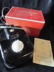 PIKO Netzanschlußgerät Typ ME 002