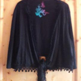 Bolero: Kleinanzeigen aus Rheinzabern - Rubrik Damenbekleidung