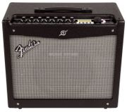 Gitarrenverstärker Fender Mustang III