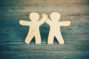 Echte Freundschaft fürs Leben gesucht
