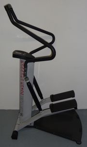 Stepper KETTLER Power Stepper 07876-000