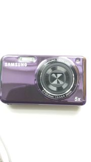 digitale Kamera