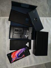 Samsung Galaxy Note 9 Dual