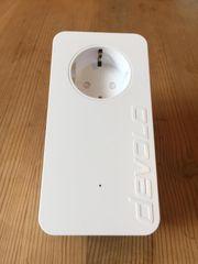 devolo dlan 1200 Adapter