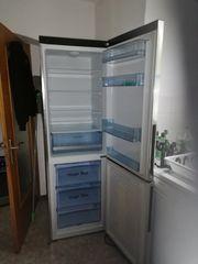 kühlschrank mit kühlfächer