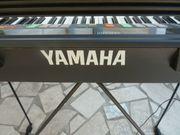 Yamaha Keyboard PSR-48