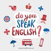 Englisch Nachhilfe Beruf alle Schulklassen
