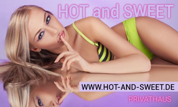Privathaus Hot and Sweet