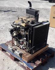 Kohler Motor KDI 1903M 26