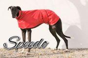 Speedo möchte sich entschleunigen
