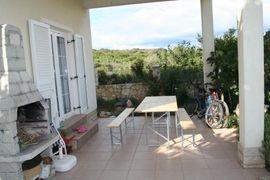 Ferienhäuser, - wohnungen - Ferienwohnung in Barbariga Istrien Kroatien
