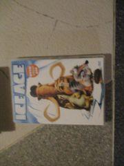 dvd film ice age komödie