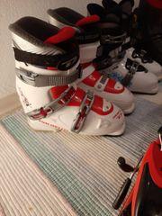 3 Paar Kinder Ski Schuhe