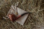 Tabakpfeife Stanwell Selected Briar 31