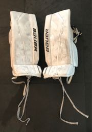 Eishockey Goalie Komplett Set Junior