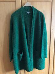 Damen Jacke Gr 48 Farbe