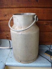 Milchkanne 10Liter WMF