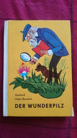 Verkaufe diese Kinderbücher: Kleinanzeigen aus Rothenburg - Rubrik Kinder- und Jugendliteratur