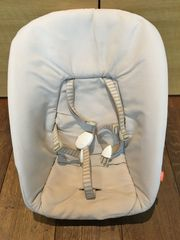 Stokke Newborn Set - Babyschale inklusive