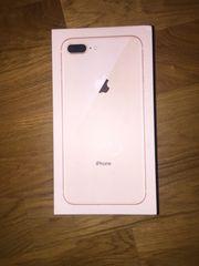 iPhone 8 Plus unbenutzt 6