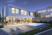 Schlüsselfertige Villa SURPASS mit Pool