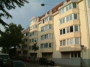Mannheim Quadrate D 7 Tiefgaragen-Stellplatz