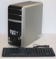 PC Packard Bell IMEDIA X5500