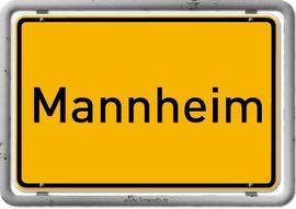 Apache 207 Mannheim Stehplatz: Kleinanzeigen aus Mannheim Gartenstadt - Rubrik Tickets / Eintrittskarten