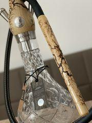 Wookah Grom Shisha Wasserpfeife