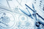 Ingenieurstelle oder ähnlich gesucht