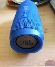 JBL Musikbox