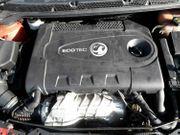 Motor OPEL ASTRA J 09-15