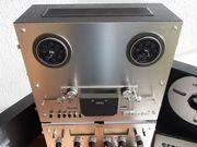 AKAI GX 1000 Pro NEU