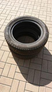 Sommerreifen Pirelli 205 55 R16