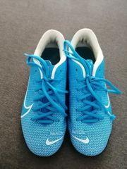 Nike Mecurial Superfly 7