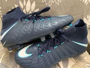 Nike Hypervenom Fußballschuhe Gr 38