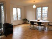 TOP Wohnung in Köln Marienburg