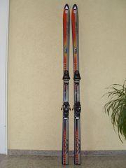 Ski Fischer 190cm