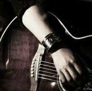 Unplugged Blues