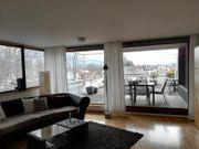 Altach 3-Zimmer-Penthouse-Wohnung-Provisionsfrei