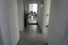 Bild 4 - Gewerbefläche mit Werkstatt ideal für - Heilbronn