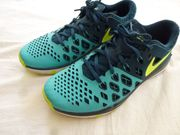 Nike Train Speed 4 - Original
