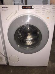 Waschmaschine Miele A mit kostenloser